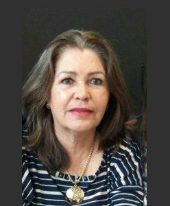 Vilma Deney Loria Luna