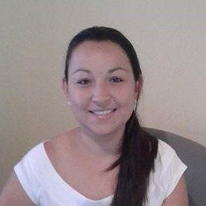 Paola Campos Guerrero